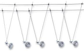 ikea cable lighting. Low Voltage Lighting Cable Design Pictures Ikea A