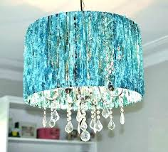 chandelier globes ceiling fan light covers replacement glass shades for bathroom light fixtures with chandelier shade