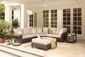 brown jordan northshore patio furniture. hampton bay mill valley 4piece patio sectional set brown jordan northshore furniture