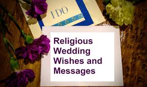 religious wedding messages wishes messages sayings 60th Wedding Anniversary Religious Wishes religious wedding messages 60th Wedding Anniversary Clip Art