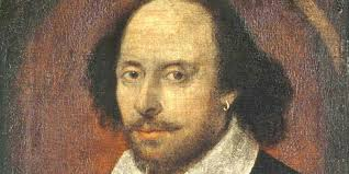 words you probably didn t know were invented by shakespeare 13 words you probably didn t know were invented by shakespeare huffpost