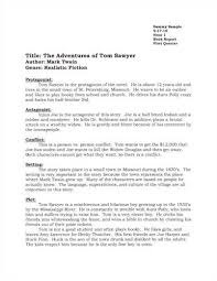how to write a book report free pharmaceutical sales rep resume chronological free resume
