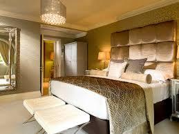 Master Suite Bedroom 5 Star Hotels Kerry 5 Killarney Park Hotel Master Suite