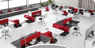 Office Interiors Furniture Office Interiors