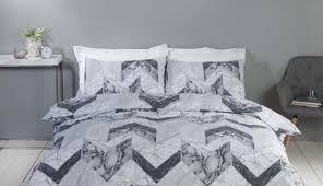 Sheet Ideas Furniture Twin Target Rose Kmart Bedroom Pink Sets ...