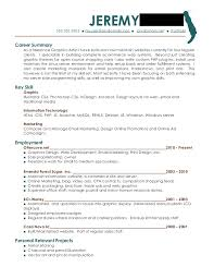 Reddit Resume 404040web Best Resume Reddit