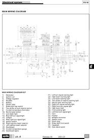am wiring diagram rs50 wiring diagram jpg views 4370
