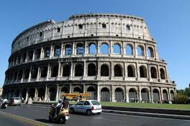 10 Famous Buildings That You Must See Style Motivation