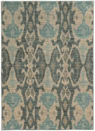 sphinx oriental weavers area rugs sedona rugs 6410d ivory sedona rugs by sphinx oriental weavers sphinx rugs by oriental weavers free at