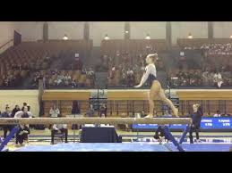 Melanie coleman american gymnast who died after her fall Subscribe to my  channel, please - YouTube
