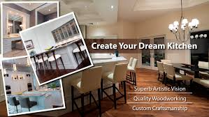 Remodeling Kitchen Kitchen Remodeling Cc Woodworking Custom Cabinets