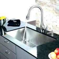 kitchen sink soap dispenser pump parts kitchen sink soap dispenser pump parts soap dispenser brushed nickel home design 3d
