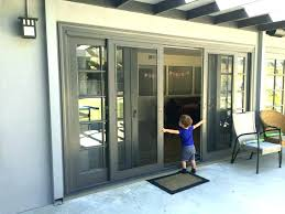 patio door frame glass replacement sliding screen repair replacements f