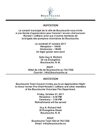 Contemporary Resume Trends Image Resume Template Samples