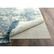 inspirational home depot rug pads and amazing home decor using cool rug pad home depot design good home depot rug pads