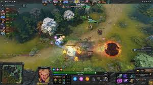 what s changed in dota