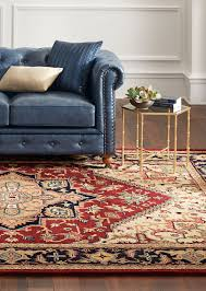 745 best rugs rugs rugs images