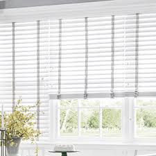 fabric blinds. Delighful Blinds Cloth Tape Colors With Fabric Blinds S