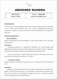 Instant Resume Templates Inspiration Instant Resume Templates Download Useful Word Resume Template Mac