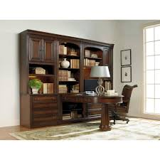 office furniture wall unit. Full Size Of Office Desk:best Furniture Ashley Corner Desk Wall Unit D