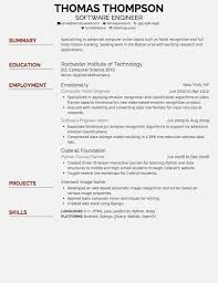 BistRun Resume Fonts Resume Fonts Contemporary Resume Font Custom Fonts For Resume