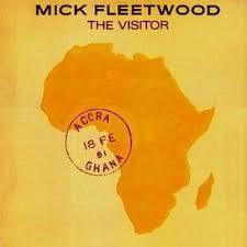 Mick Fleetwood – Don't Be <b>Sorry</b>, <b>Just</b> Be Happy Lyrics | Genius Lyrics