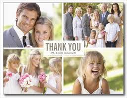 Postcard Collage Template 20 Wedding Postcard Templates Free Sample Example