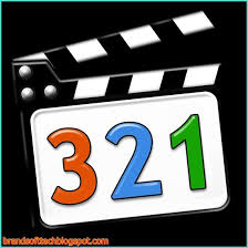 Codecs are needed for encoding and decoding (playing) audio and video. The K Lite Codec Pack15 3 6 Latest Version For Download Media Player Classic Happy 30th Anniversary Coding