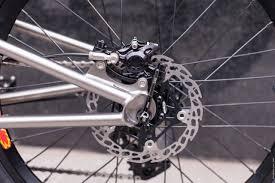 triton follows ti balance bike with 20in geared model