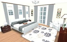 bedroom design app. Free Room Design App Bedroom Designer  . G