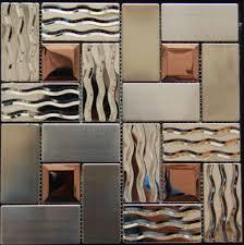 decorative kitchen wall tiles. Plain Kitchen 70 Types Preferable Decorative Kitchen Wall Tiles With Self Adhesive Metal  Sq Ft Backsplash Designer Online Aspect Free Layout Software Bronze Accent Tile  Throughout