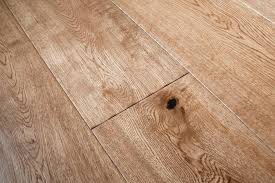hand sed wood flooring
