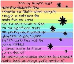 Sad Love Quotes In Spanish http://ultimatedatingsystem.com ...