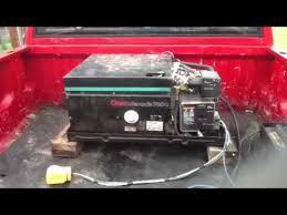 onan 6500 generator wiring diagram onan image onan marquis 7000 generator on onan 6500 generator wiring diagram