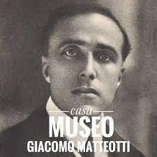 Casa Museo Giacomo Matteotti - 306 Fotos - Museum - Via Ruga, 3, 45025  Fratta Polesine, Venetien, Italien