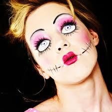 209065607673090425 kgzaj26y c makeup