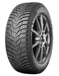 <b>Kumho Wintercraft SUV ICE</b> WS31 Tire | Simpletire
