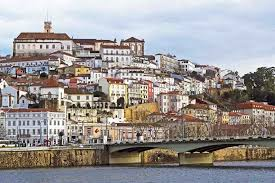 Tripadvisor has 6,647,768 reviews of portugal hotels, attractions, and restaurants making it your best portugal resource. The University City Of Coimbra Portugal Travel Guide