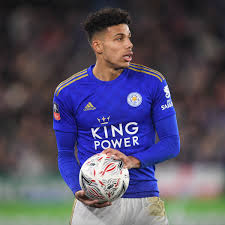 James justin statistics and career statistics, live sofascore ratings, heatmap and goal video highlights may be available on sofascore for some of james justin and leicester city matches. Opposite Brendan Rodgers On James Justin S Progress And The Key Difference With Ricardo Pereira Leicestershire Live