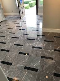 mb marble resurfacing 29 photos 10 reviews refinishing services 3218 arden rd hayward ca phone number last updated november 28 2018 yelp