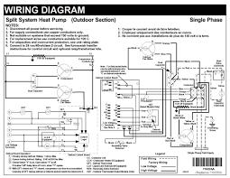 goodman heat pump package unit wiring diagram goodman package heat pump wiring diagram package automotive wiring on goodman heat pump package unit wiring diagram