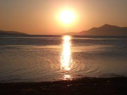 Αποτέλεσμα εικόνας για ανατολη του ηλιου φωτογραφιες
