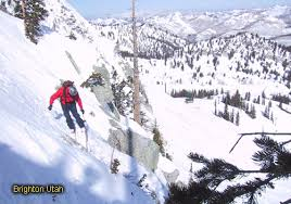 Utah Ski Resort Comparison Chart Compare Ski Resorts Usa Comparison Us Skiing