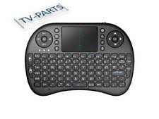 sony google tv remote. air mouse remote control for sony google smart tv nsx-46gt1 nsx-46gt1 tv