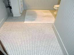 retro bathroom tile design ideas idea vintage bathroom tile for awesome bathroom tile ideas small vintage