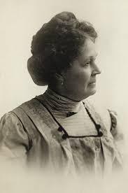 Emma Smith DeVoe - Wikipedia
