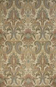 vintage wallpaper. Simple Vintage Antique Damask Wallpaper On Vintage F