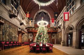Christmas At Biltmore | Biltmore