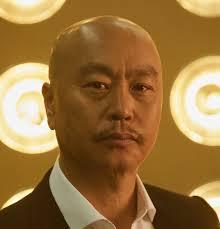 C.S. Lee - IMDb