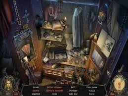 Start playing hidden object games for free now! Scariest Hidden Object Games